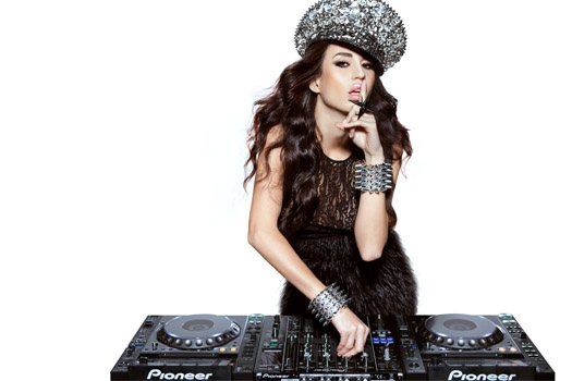 Image result for DJ JUICY M :